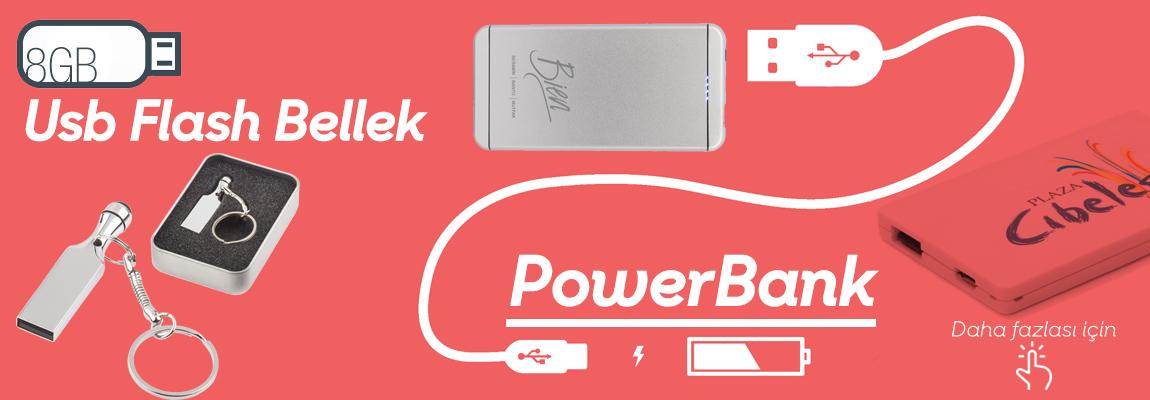 powerbank-usb
